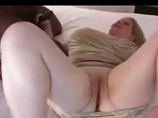 Mature wife porn audition insists on creampie Amateur Bbw Creampie Porn Videos At Anybunny Com