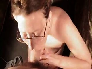 Closeup pussy licking movies