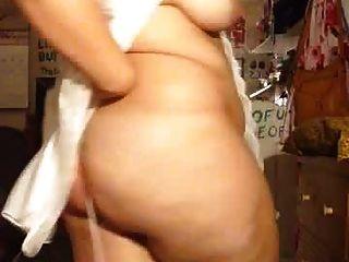 Swinger housewife videos