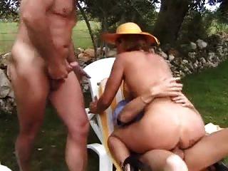 Best group sex porn