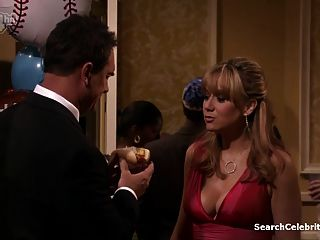 Megyn price getting fucked Rules Engagement Megyn Price Blowjobs Free Sex Videos Watch Beautiful And Exciting Rules Engagement Megyn Price Blowjobs Porn At Anybunny Com