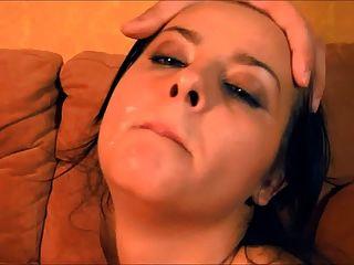 Miss karisma free videos