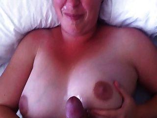 Kiara advani sex