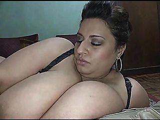 cristine reyes naked photo boob