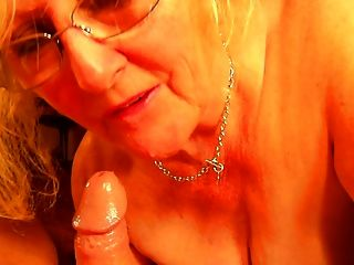 Granny sucks boys cock Granny And Boy Porn Videos Tube Sex Movies At Lazymike Best Page 1