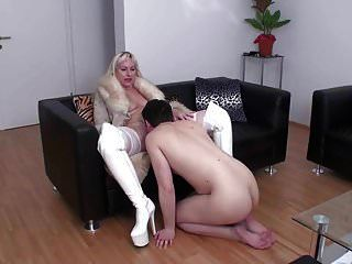 Brazilian domoni eating pussy slapping slave Mistress Pussy Slapping Continues Slave Free Sex Videos Watch Beautiful And Exciting Mistress Pussy Slapping Continues Slave Porn At Anybunny Com