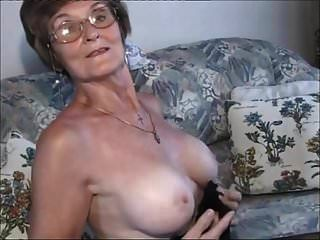 sexy flat chested women with hard nipples