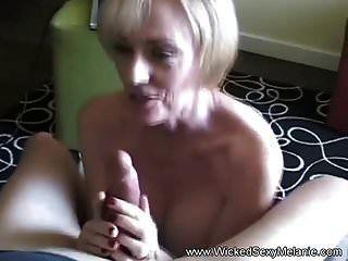 virgin anal sex girls