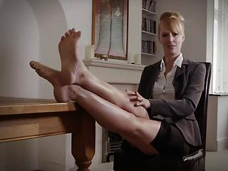 Milf feet tease Milf Feet Tease Free Sex Videos Watch Beautiful And Exciting Milf Feet Tease Porn At Anybunny Com