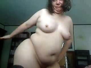 girl naked body paint