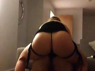 Girl Pegs Guy Porn