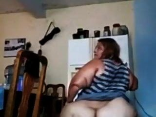 fat beautiful womenporn photos