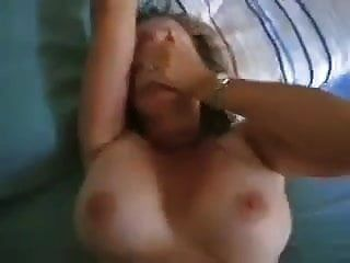 free gay hunks porn