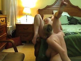 Mther pussy licking daughter porn Mom Licks Her Real Daughters Pussy Free Sex Videos Watch Beautiful And Exciting Mom Licks Her Real Daughters Pussy Porn At Anybunny Com
