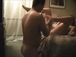 free amateur from missouri sex videos