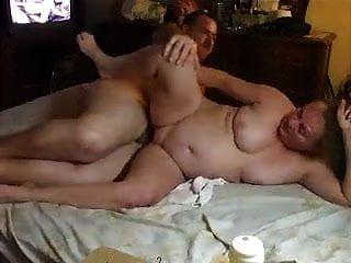 tera patrick sex images